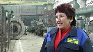 Моя профессия - Машинист Крана(, 2012-02-26T18:41:45.000Z)
