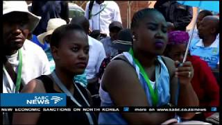Lesotho's Local Government Elections finally set to take place