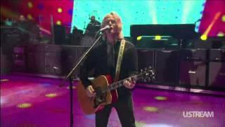 Paul McCartney - Eight Days A Week Live PRO