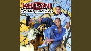 Kwangubane