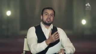 اللقاء الأول فى الخطوبة - مصطفى حسني