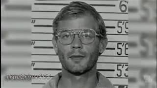 Download New documentary Jeff Dahmer (2017)  Part I MP3 song and Music Video