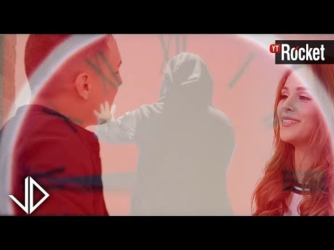 Me Despido Remix - Jaycob Duque ft Farruko (Official Video)