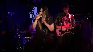 Video Rock You Like A Hurricane-Almas Bizzy Medina Stickels Ulin-Sunset Jam 05Mar2018 @Viper Room 90069 download MP3, 3GP, MP4, WEBM, AVI, FLV September 2018
