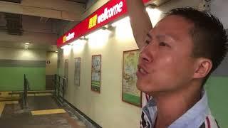Publication Date: 2018-06-29 | Video Title: 山景邨佈道 (18.6.29)1