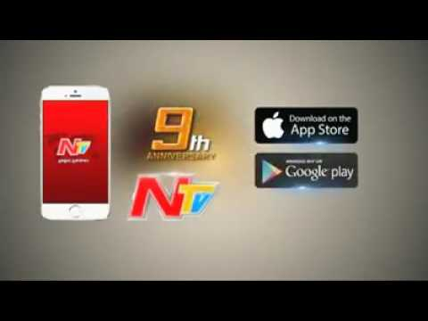 Qnet (Vihaan direct selling pvt,ltd) scam in Hyderabad.