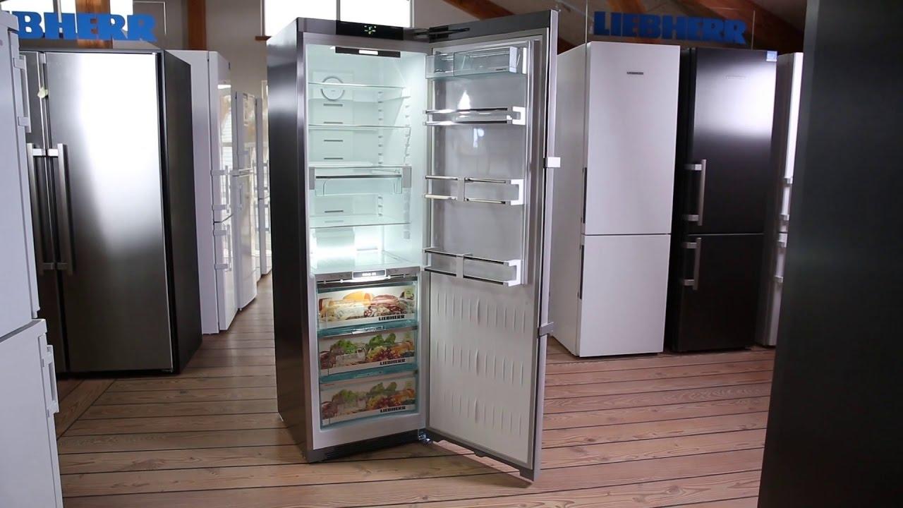 Bomann Kühlschrank Schaltet Nicht Ab : Liebherr kühlschrank biofresh vereist feuchte oder vereiste