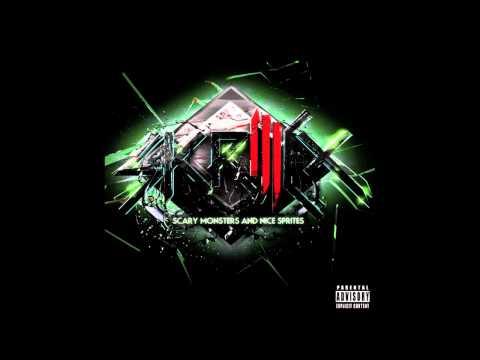 Scatta (Feat. Bar Noize & Foreign Beggers) - Skrillex (Lyrics in the Description)