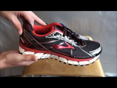 brooks-adrenaline-gts-15-running-shoes-new-additions