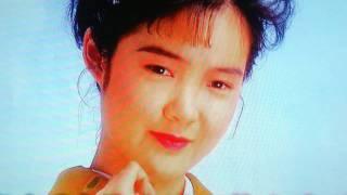 哀愁演歌の女王・・・田川寿美