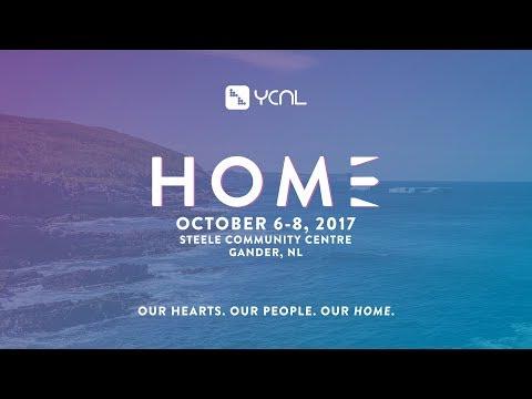 2017 YCNL Simulcast - HOME
