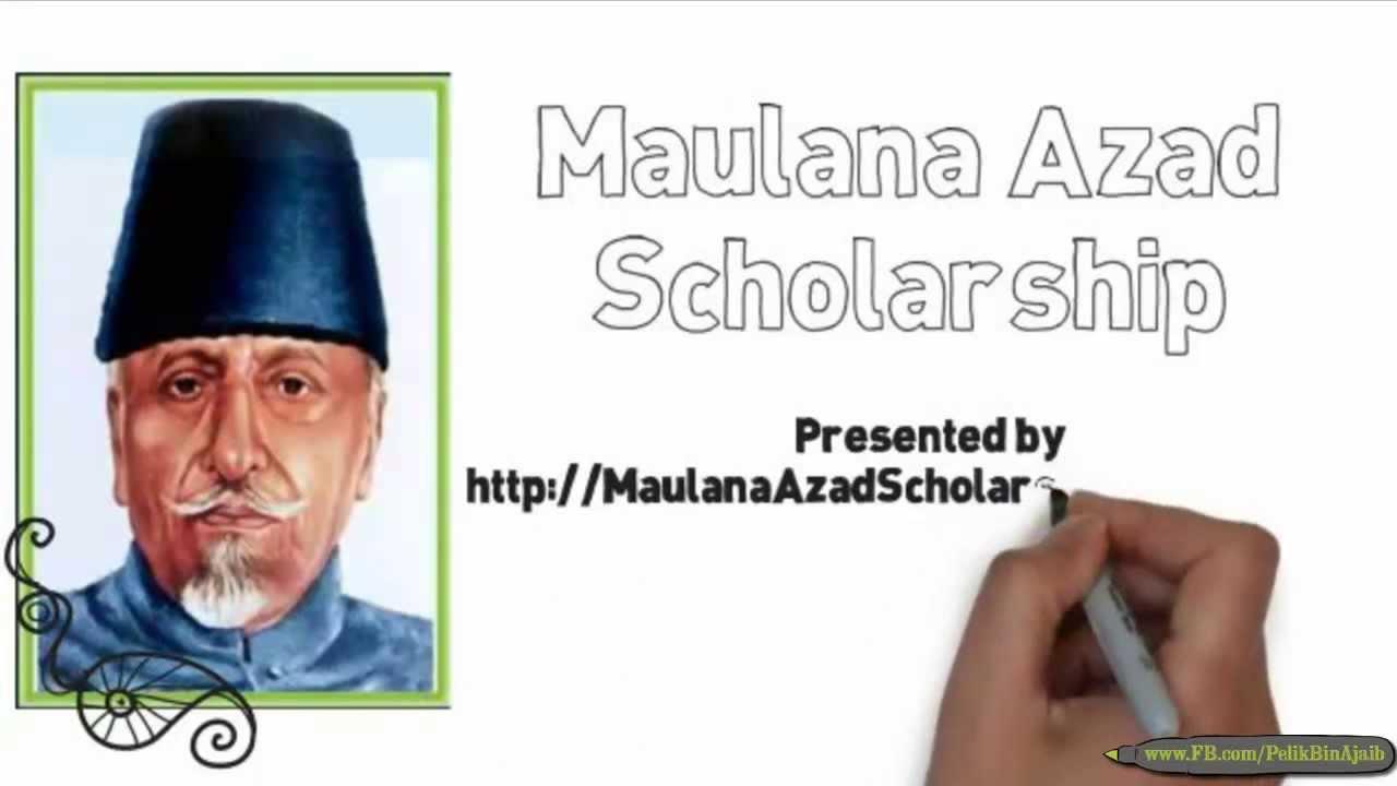 list of no essay scholarships 2014