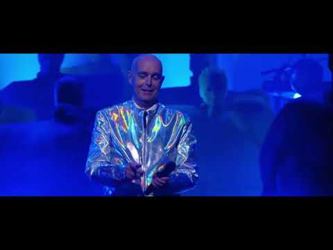 Free Download Pet Shop Boys | Live In Royal Opera House (2018): Inner Sanctum - Go West Mp3 dan Mp4
