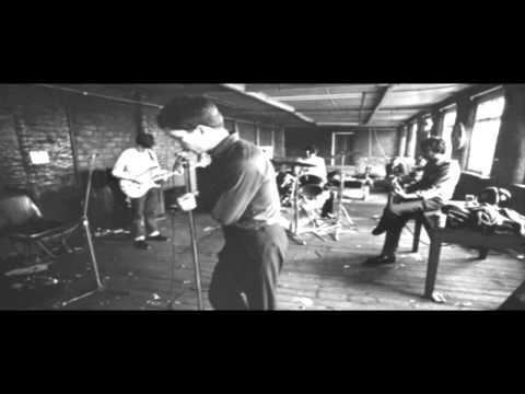 Joy Division Full Concert @ Peel Sessions (1979)