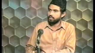 Ruhani Khazain #75 (Toufah-Golravea, Part 1) Books of Hadhrat Mirza Ghulam Ahmad Qadiani (Urdu)