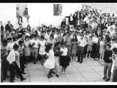 Download Passu Torradu de Orune cantadu. a duas vhoches