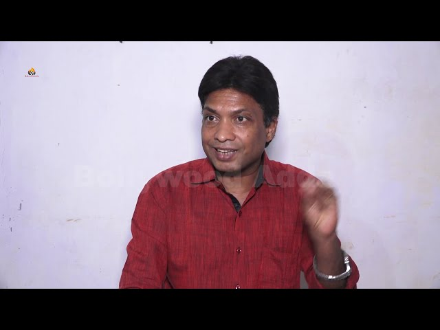 Sunil Pal Reaction On Web Series Tandav Controversy
