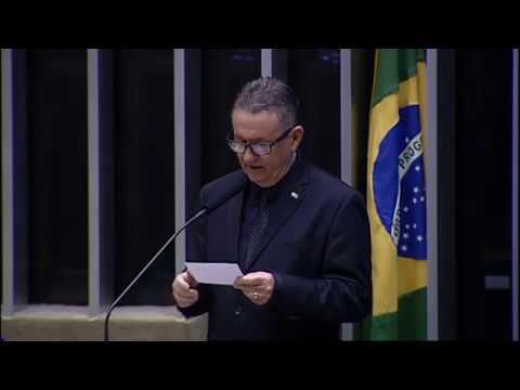 Monarquia no Brasil:  200 anos da chegada da Imperatriz Leopoldina ao Brasil | 07/11/2017