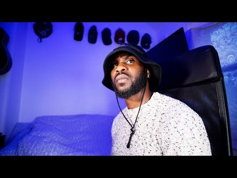 (BSIDE) Django X 30 X Dizz - Want Me In Cuffs (Music Video) [Reaction] | LeeToTheVI