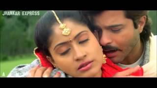 Dard E Dil Jeene Ka Jhankar HD 1080p Apradhi 1992, frm A a mir