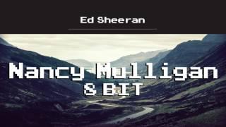 Ed Sheeran - Nancy Mulligan (8 Bit Cover)