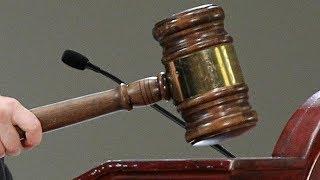 Supreme Court Finally Ends Gender Discrimination in Immigration Cases