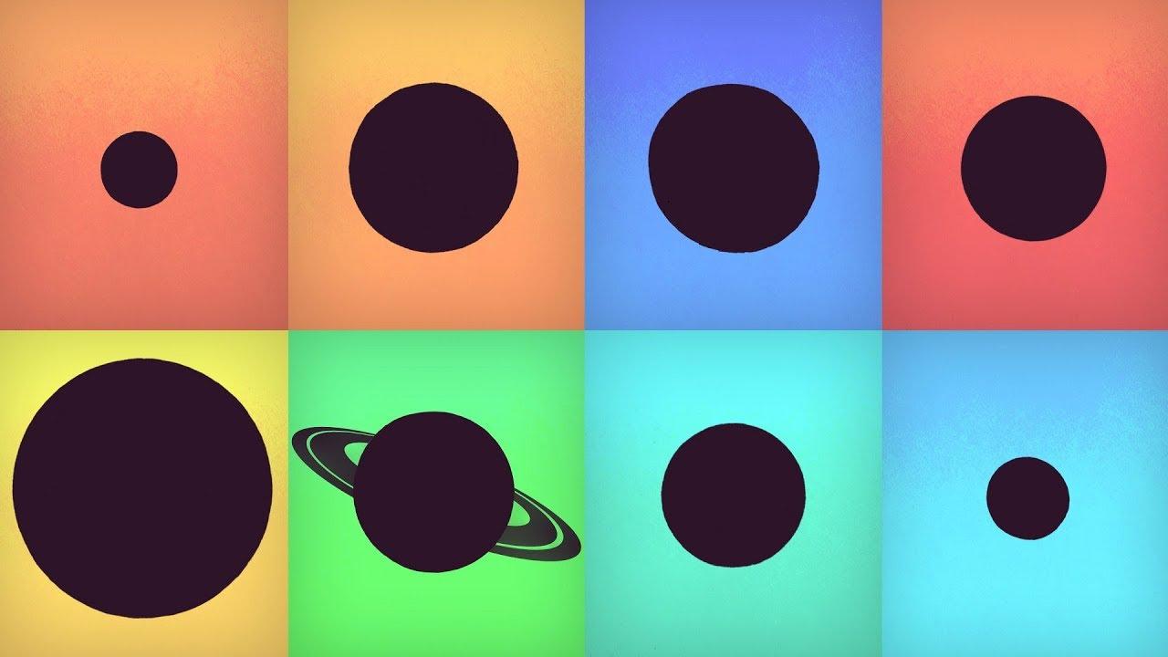 solar system storybots - photo #30