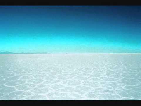 Michel Redolfi - Too much sky