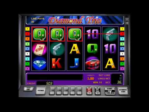 Играть интернет казино
