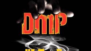 dj toa 2015 - I Try (DMP) vs Dessert (Dawin)