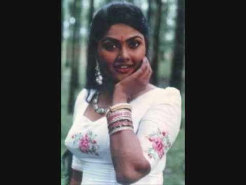 Madhura nagarilo - Srikanth, Nirosha, Chinna