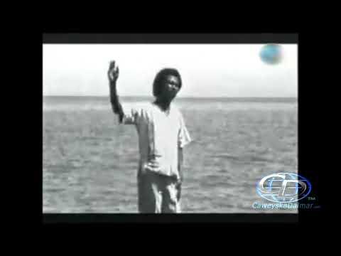 Xasan Adan Samatar | Haradigeed