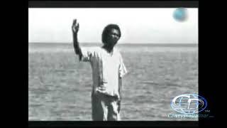 Haradigeed - Hassan Adan Samatar