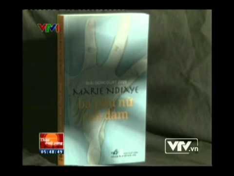 Ba Phụ Nữ Can Đảm trên kênh VTV1