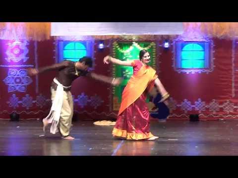 Aura Ammaka Chella    Viswanadhamrutham