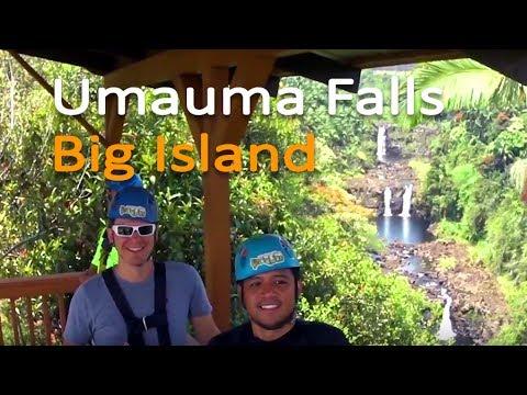 umauma-falls-zipline!!!-(big-island-day-2)