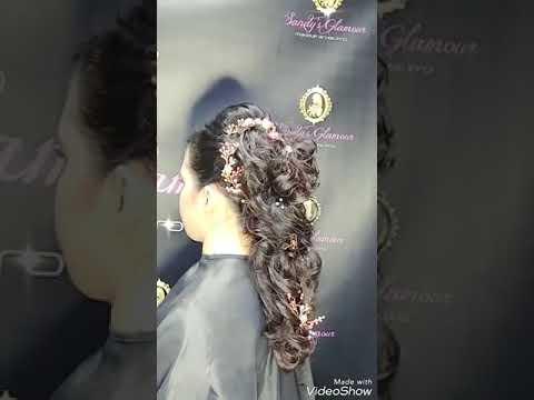 Peinados ..(3)
