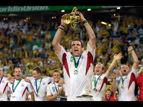 BUILDING JERUSALEM - Trailer (2015) Rugby World Cup