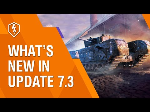 """T42 """"The Boys"""" - Tank Review - World of Tanks from YouTube · Duration:  42 minutes 10 seconds"""