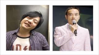 かもめんたる【単独ライブ】槇尾ユースケ「う大さんのお母さんメール来...