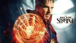 Shining Star Earth, Wind Fire - Doctor Strange OST.mp3