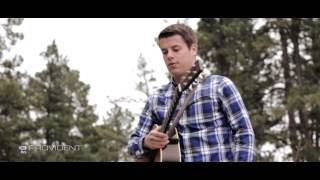 """Lawson Bates - """"The End Down Here"""" Official Music Video"""