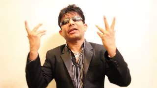 Exclusive | KRK Review Ranbir Kapoor's Career