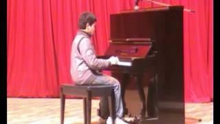 Tìm địa chỉ lớp học Piano Quận Hai Bà Trưng đt 0946836968