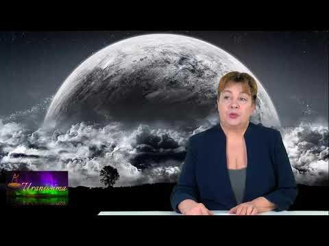 horoscop urania 9 martie 9 february