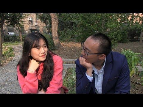 tan hui dating show