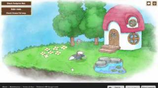 English Pokemon Global Link and Dream Wrold - Full Demostration