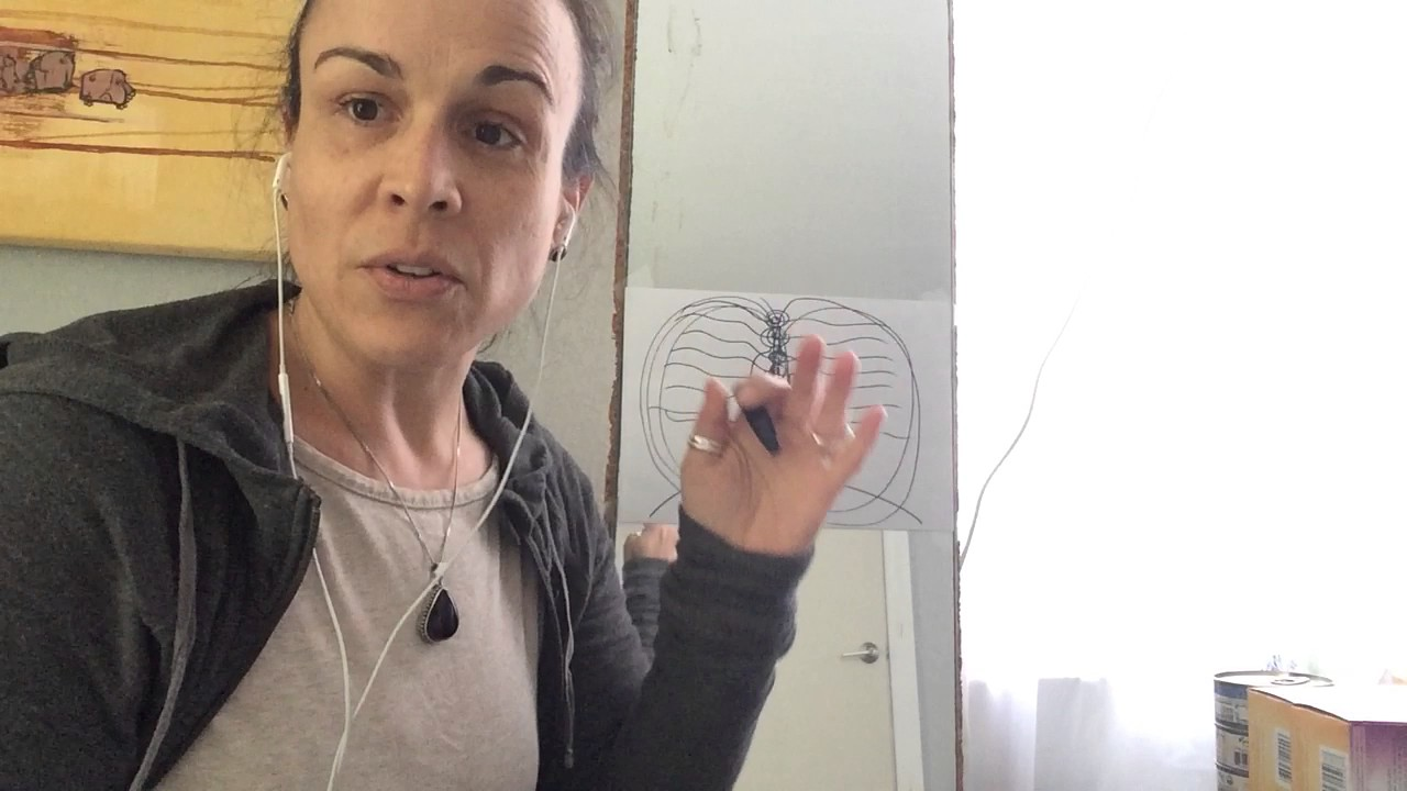HOW TO CHANGE THE WORLD WITH YOUR FEELINGS ... Become a vibrational match to higher energy BSS Vlog