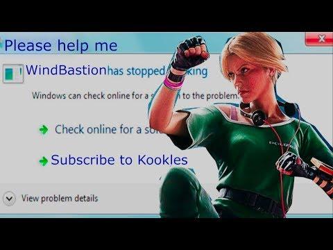 kookles online