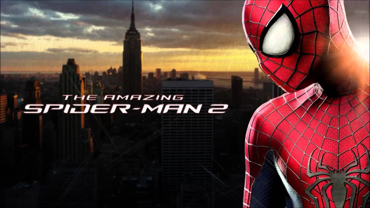 Spider Man 2 Stream Kinox
